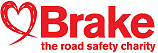 Brake logo with strap red.png