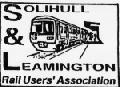 S&L Rail User Assoc Logo.png