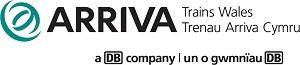 arriva-trains-logo-small.png
