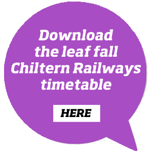Download the leaf fall timetable here