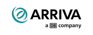 Arriva Bus and Coach logo
