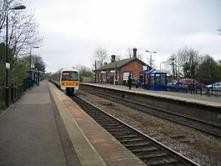 Train Times Leamington Spa To London Marylebone