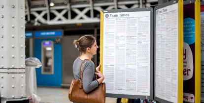 create your own timetable chiltern railways